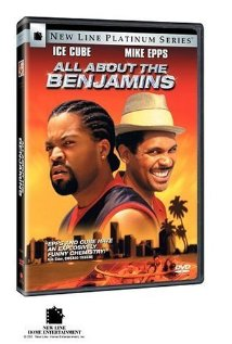 All About The Benjamins