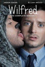 Wilfred: Season 4