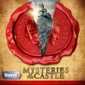 Mysteries At The Castle: Season 2