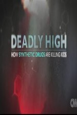 Deadly High How Synthetic Drugs Are Killing Kids