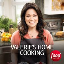 Valerie's Home Cooking: Season 5