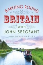 Barging Round Britain With John Sergeant: Season 2