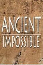 Ancient Impossible: Season 1