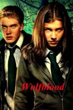 Wolfblood: Season 2