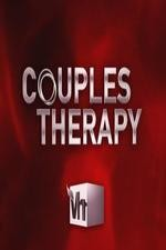 Couples Therapy: Season 2