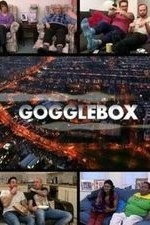 Gogglebox Ireland: Season 1
