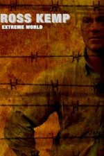 Ross Kemp: Extreme World: Season 2