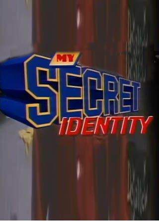 My Secret Identity: Season 1