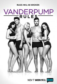 Vanderpump Rules: Season 5
