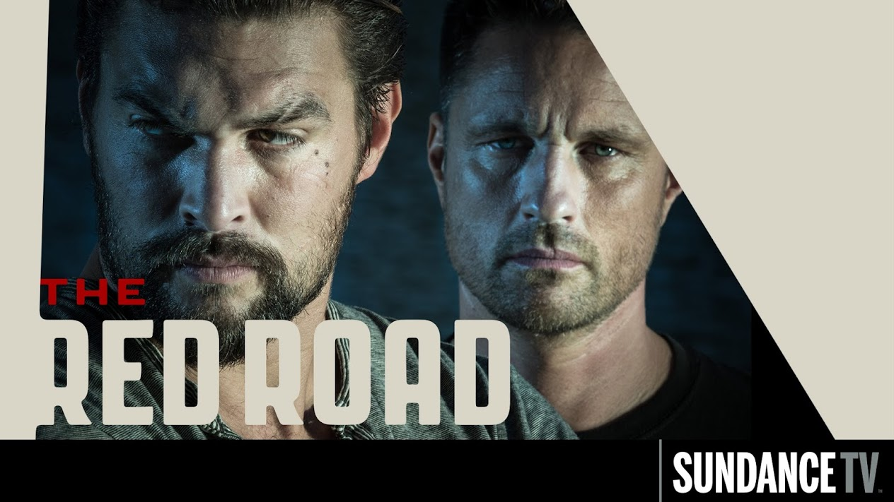 The Red Road: Season 1