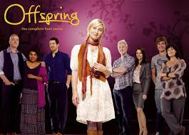 Offspring: Season 1