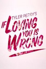If Loving You Is Wrong: Season 2