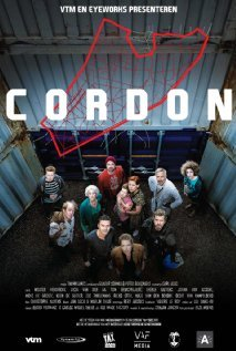 Cordon: Season 1