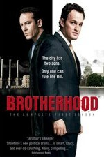 Brotherhood: Season 3