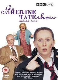 The Catherine Tate Show: Season 2