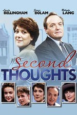 Second Thoughts: Season 4