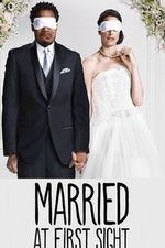 Married At First Sight Uk: Season 3