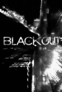 Blackout: Season 1