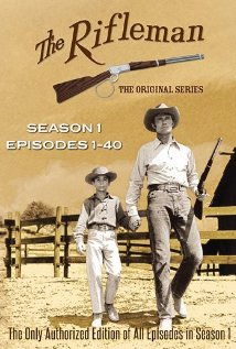 The Rifleman: Season 2