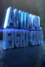Animal Fight Club: Season 1