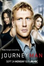Journeyman: Season 1