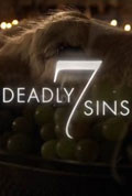 7 Deadly Sins: Season 1