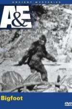 A&e Ancient Mysteries - Bigfoot
