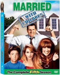 Married With Children: Season 3