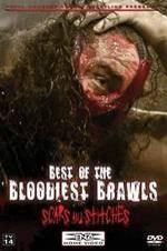 Tna Wrestling: Best Of The Bloodiest Brawls - Scars And Stitches