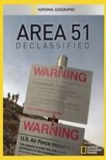 Area 51: Declassified