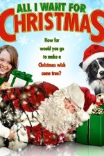 All I Want For Christmas (2015)