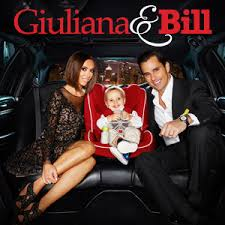 Giuliana & Bill: Season 7