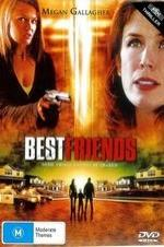 Best Friends 2005