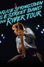 Bruce Springsteen & The E Street Band: The River Tour, Tempe 1980