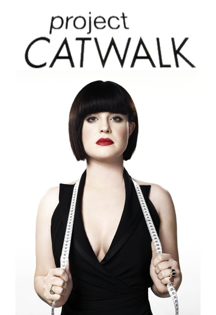 Project Catwalk: Season 1