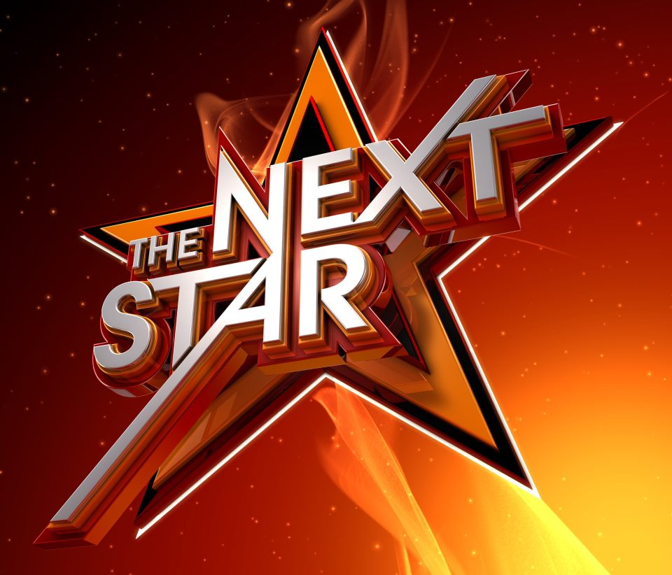 The Next Star: Season 7