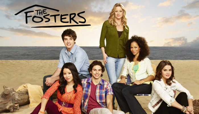 The Fosters: Season 4