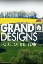 Grand Designs: House Of The Year: Season 1