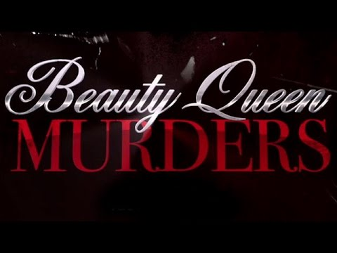 Beauty Queen Murders: Season 1