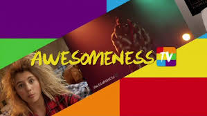 Awesomenesstv: Season 2