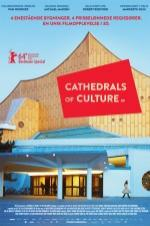Cathedrals Of Culture