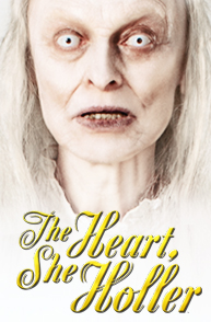 The Heart, She Holler: Season 1