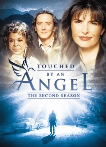 Touched By An Angel: Season 2