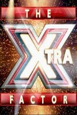 The Xtra Factor: Season 10