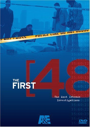 The First 48: Season 10