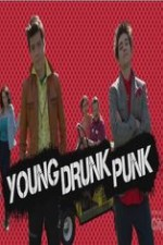 Young Drunk Punk: Season 1
