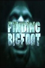 Finding Bigfoot: Season 8