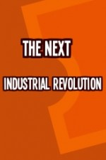 The Next Industrial Revolution