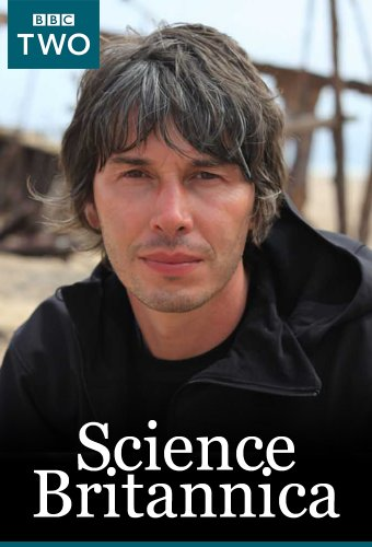 Science Britannica: Season 1