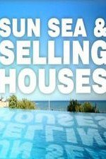 Sun, Sea And Selling Houses: Season 1